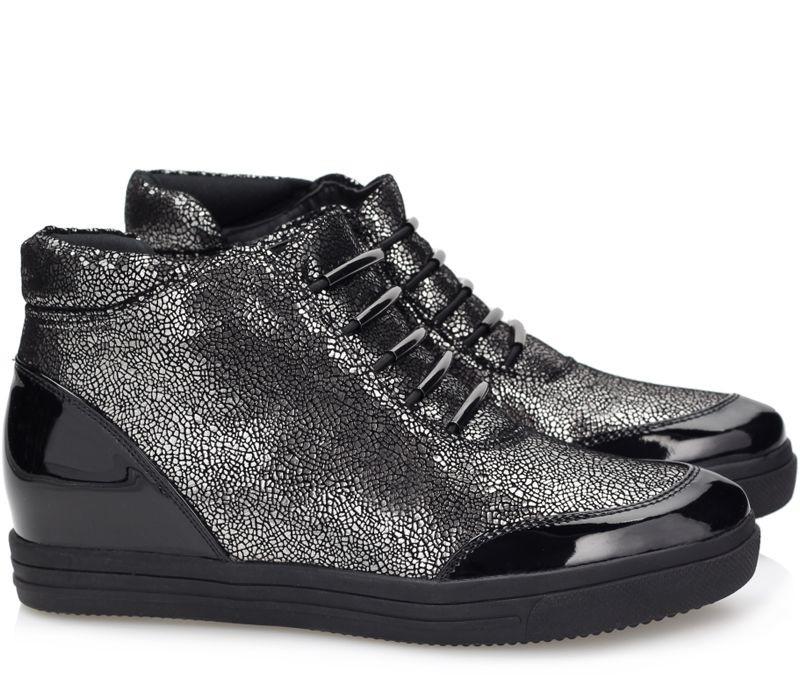 Женские ботинки Chaucer