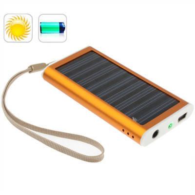 Панель солнечная 1350 mah