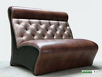 Мягкая корпусная мебель для дома, офиса, баров, кафе, больниц Симферополь, Крым