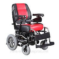 Компактная Электроколяска KARMA KP-10.2 Powered Wheelchair