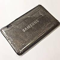 Детский Планшет Samsung Galaxy Tab 4 черный (1 Sim) реплика