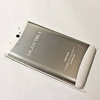 Детский Планшет Samsung Galaxy Tab 5 (2 Sim) 3G silver реплика