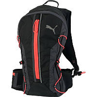 Рюкзак Puma PR Lightweight Backpack М 073838-06