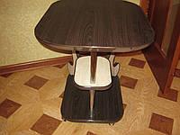 Журнальный стол МИНИ