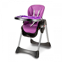 Детский стульчик для кормления BAMBI M 3216