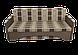 Диван Бордо, фото 2