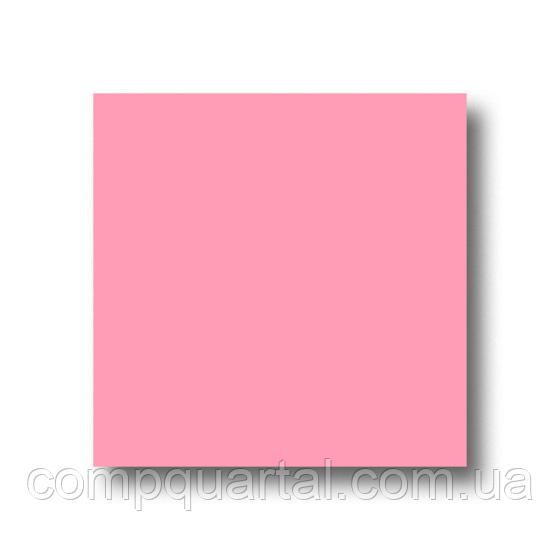 Папір кольоровий 80г/м, А4 500арк. SPECTRA COLOR IT 342 Cyber HP Pink (Неоновий рожевий)