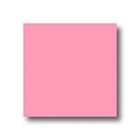 Папір кольоровий 80г/м, А4 500арк. SPECTRA COLOR IT 342 Cyber HP Pink (Неоновий рожевий), фото 1