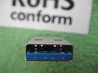 USB 3.0 штекер тип А