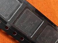 Analogix Travis ANX3110 QFN64 - DP конвертер - DisplayPort to LVDS Converter