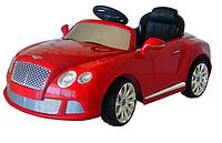 Детский электромобиль Bentley FG-520 R-3
