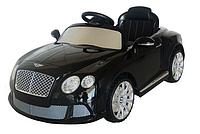 Детский электромобиль Bentley FG-520 R-2
