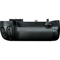 Ручка-держатель аккумуляторов Nikon MB-D15, VFC00401