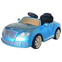 Детский электромобиль Bentley FG-520 R-4