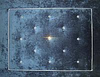Декор стен, фото 1