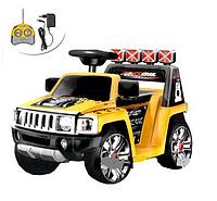 Детский Электромобиль Hummer ZPV 003