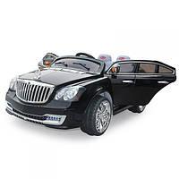 Детский электромобиль Maybach VIP 8198 на амортизаторах