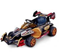 Детский электромобиль М 1429 R-3 Формула 1 на р/у