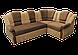 Угловой диван Ларнака, фото 4