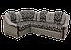 Угловой диван Ларнака, фото 5