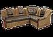 Угловой диван Ларнака, фото 6