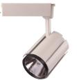 Трековый светодиодный светильник 10w LEDMAX TRL10W6 Нейтральный(4200K)