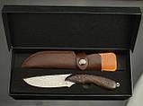 """Нож из многослойной стали """"Eagle"""", фото 2"""