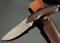 """Нож из многослойной стали """"Eagle"""", фото 1"""
