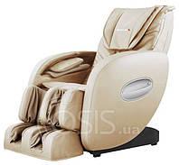 Массажное кресло HomeLine S Osim
