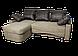 Угловой диван Гуава, фото 2