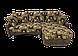 Угловой диван Гуава, фото 3