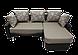 Угловой диван Гуава, фото 4