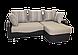 Угловой диван Гуава, фото 6
