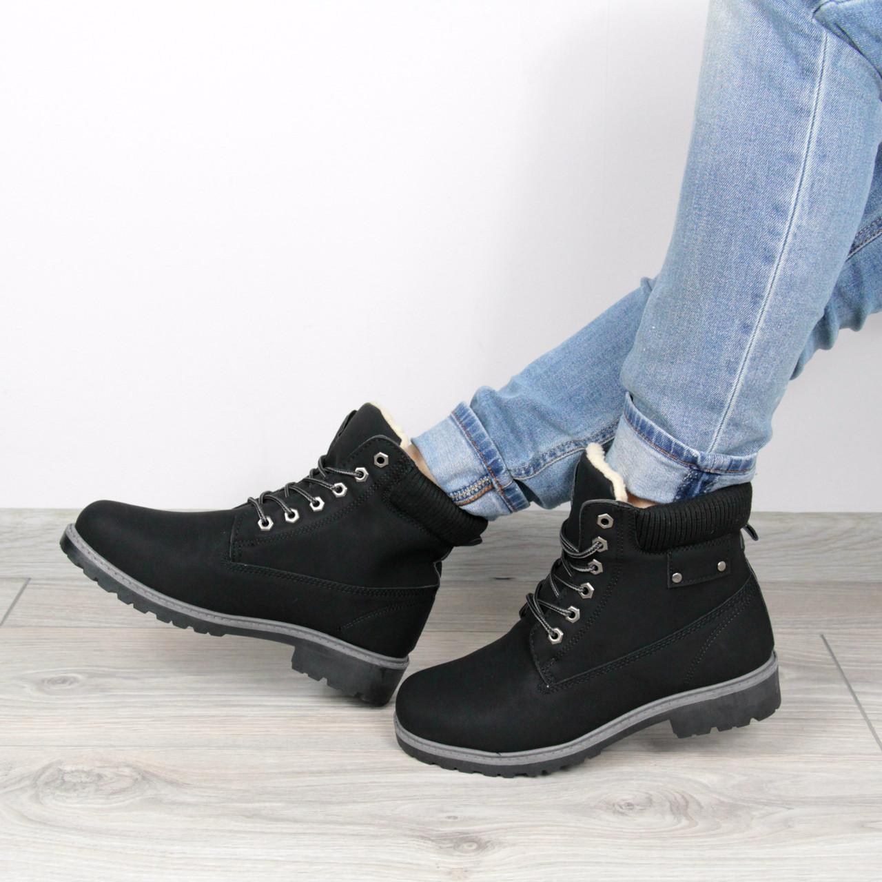 обувь тимберленд фото женская