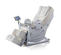 Массажное кресло Luxurious 3D Osim