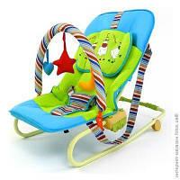 Кресло-качалка Maxi Milly Mally 120288