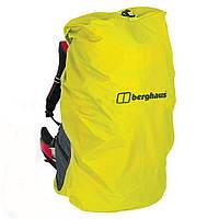 Водостойкий чехол для рюкзака Berghaus 70 l Rain Cover, 61429F48-70L