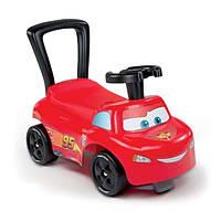 Машина Каталка МакКуин Smoby Cars Auto 443013