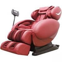 Массажное кресло Shelter II Osim