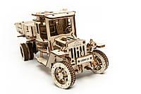 Модель «Вантажівка UGM-11» UGEARS