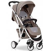 Прогулочная коляска Euro Cart Volt + чехол, дождевик, сумка для переноски
