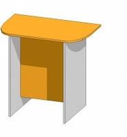 Стіл для аптеки (800х500х750 мм)