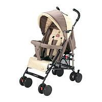 Прогулочная коляска Quatro Mini