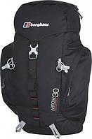 Качественный рюкзак для путешествий Berghaus Arrow 30, 21587BZ1, 30 л.