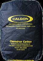 FILTRASORB 300 фильтрующий материал для очистки воды от хлора и органики и т.д.