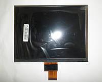 Perfeo 8506-IPS Дисплей для планшета