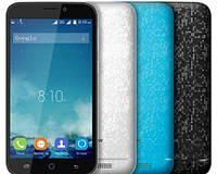 Смартфон Blackview A5 black 1gb\8gb