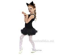 Карнавальный костюм Кошечка Purpurino 2042 30