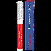 Блеск для губ Colourpop Ultra Glossy Lip - Trinkets