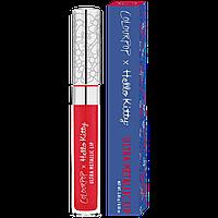 Помада металлик Colourpop Ultra Metallic Lip - Surprise